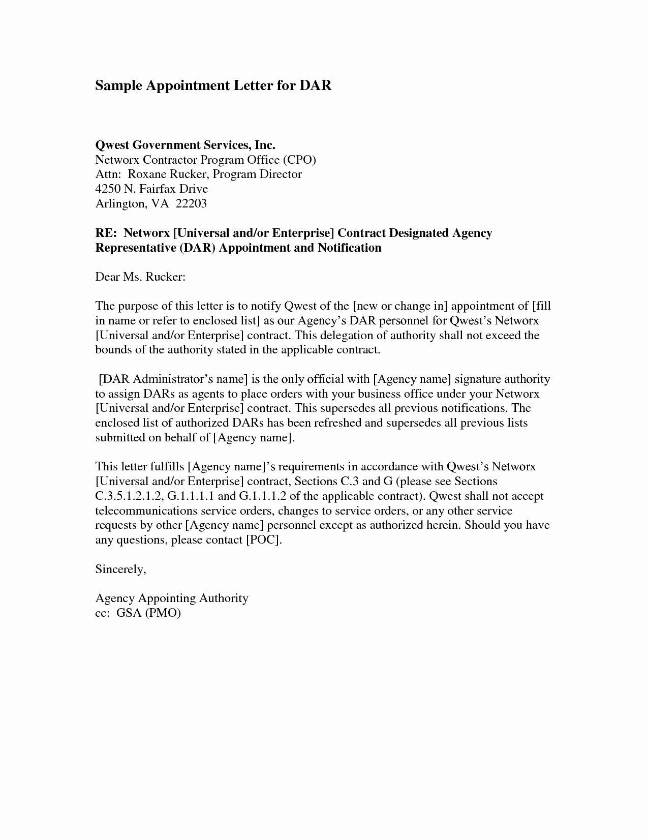 Patient Dismissal Letter Dental Inspirational Dental Patient Dismissal Letter Template Examples