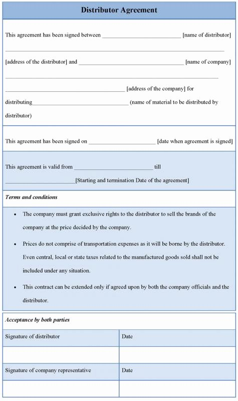 Payment Agreement Between Two Parties Inspirational Payment Agreement Template Between Two Parties