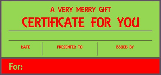 Pedicure Gift Certificate Template Beautiful 8 Ts Re Mended by A Professional organizer that Keep