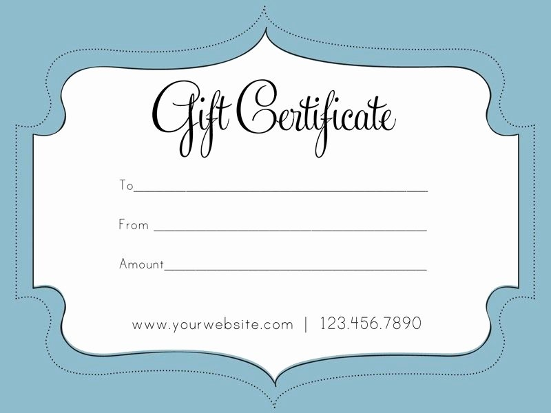 Pedicure Gift Certificate Template New Of the Letter S Free Large Alphabet Letter Free Printable