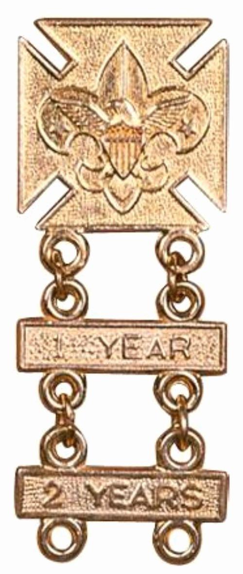 Perfect attendance Award Speech Elegant Public Bsa Awards Boy Scout Troop 1048 Collinsville