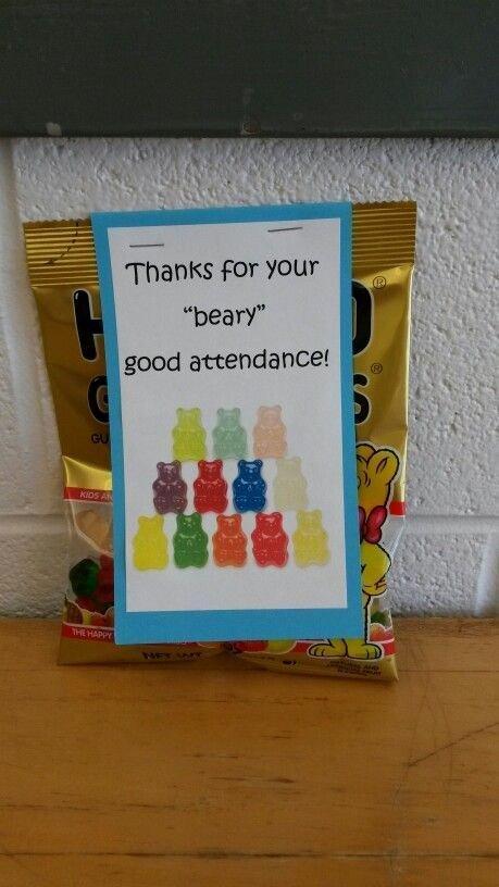 Perfect attendance Award Speech Inspirational 17 Best Images About Classroom Management attendance On