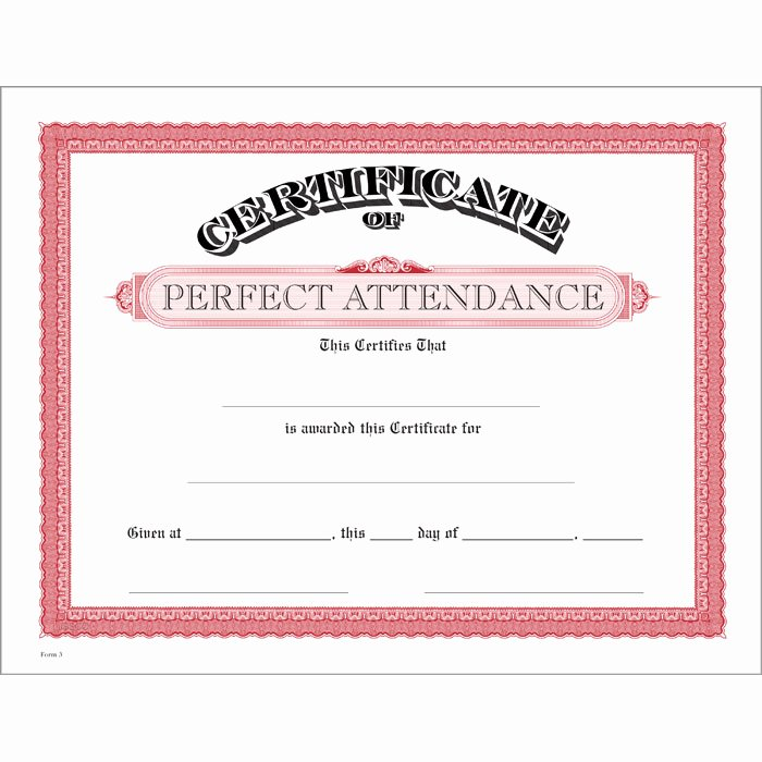 Perfect attendance Certificate for Employees Elegant 100 attendance Quotes Image Quotes at Hippoquotes