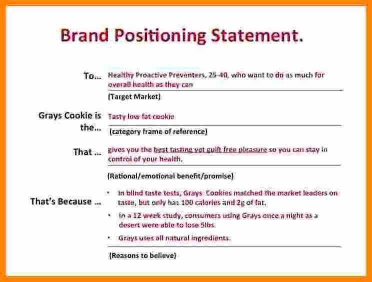 Personal Brand Statement Sample Elegant 12 Examples Personal Brand Statement