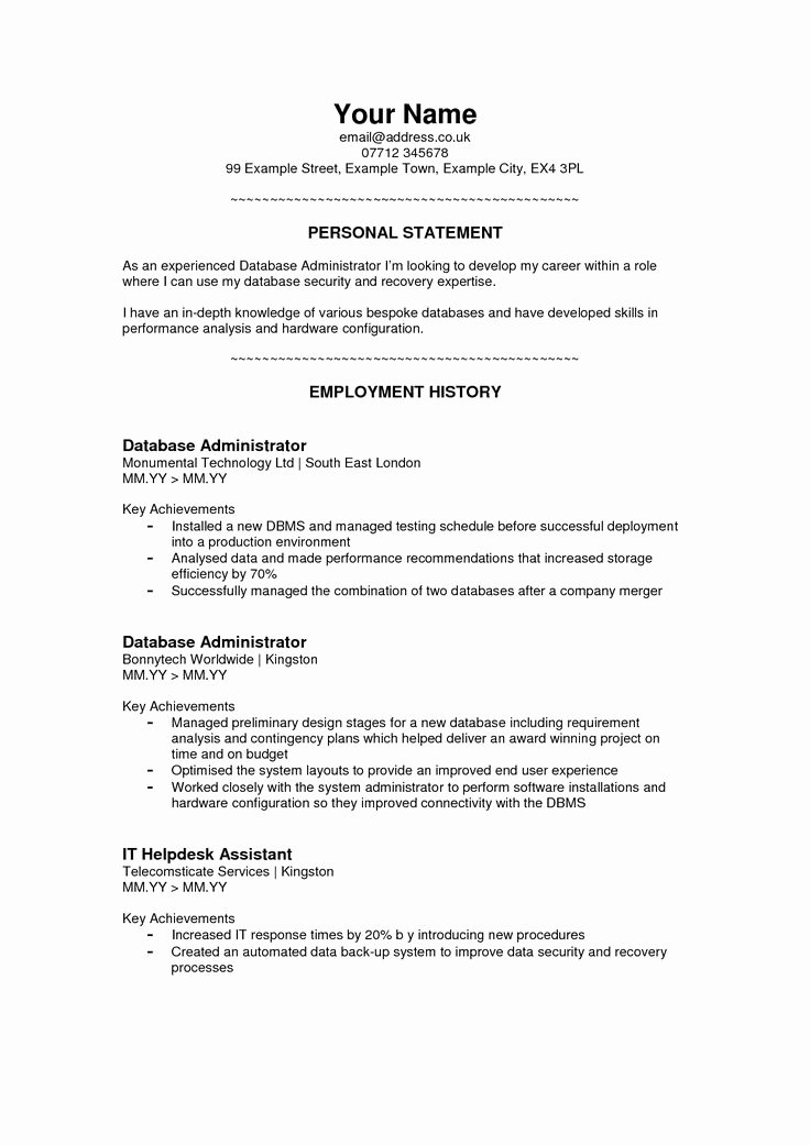 Personal Brand Statements Awesome 25 Unique Personal Brand Statement Examples Ideas On
