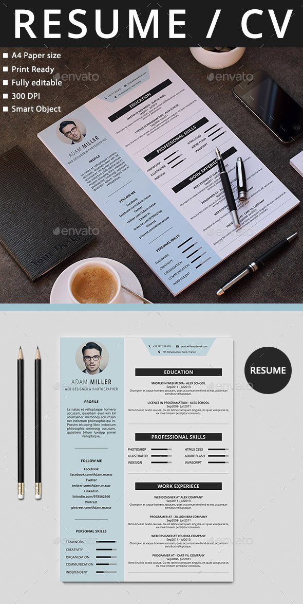 Personal Brand Statements Fresh How to Write A Personal Brand Statement for Your Resume