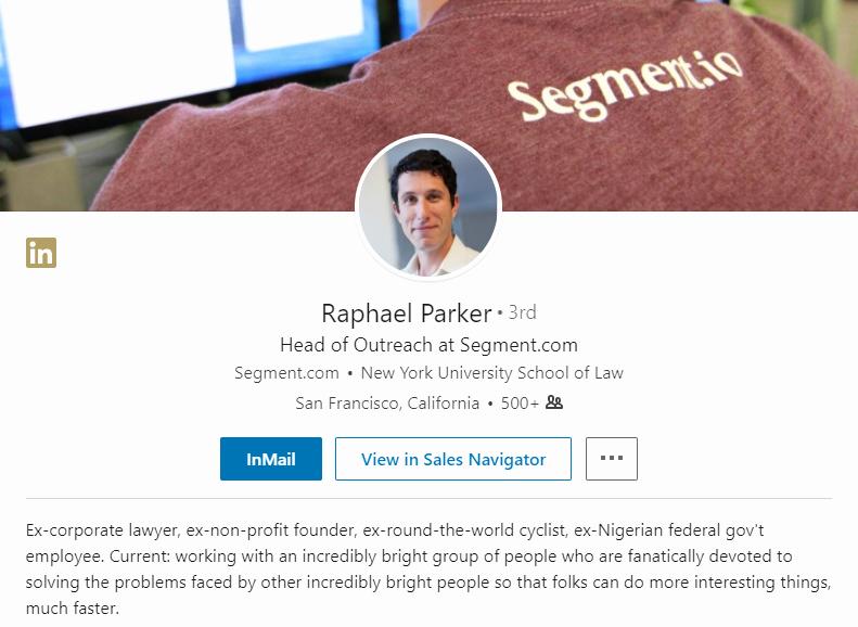 Personal Branding Statement Samples New 7 Examples Of Personal Brand Statements for Working