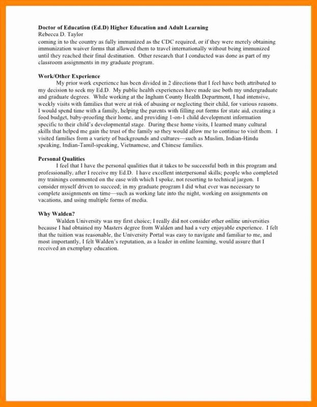 Personal Goal Statement Inspirational Personal Goals Examples