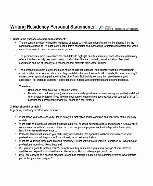 Personal Goals Statement Beautiful Write My Paper Writing Help From Experienced Writers