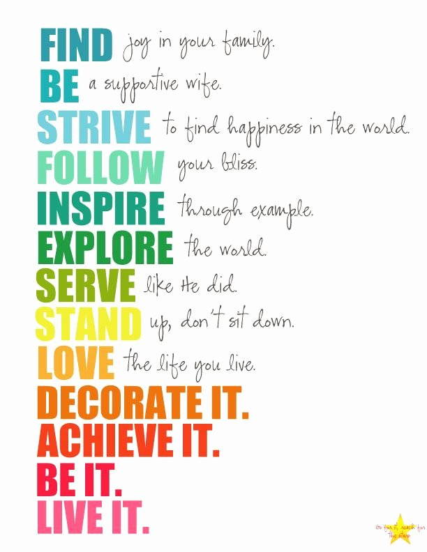 Personal Mission Statement Examples Inspirational 7 Habits Of Highly Effective People Mission Statement