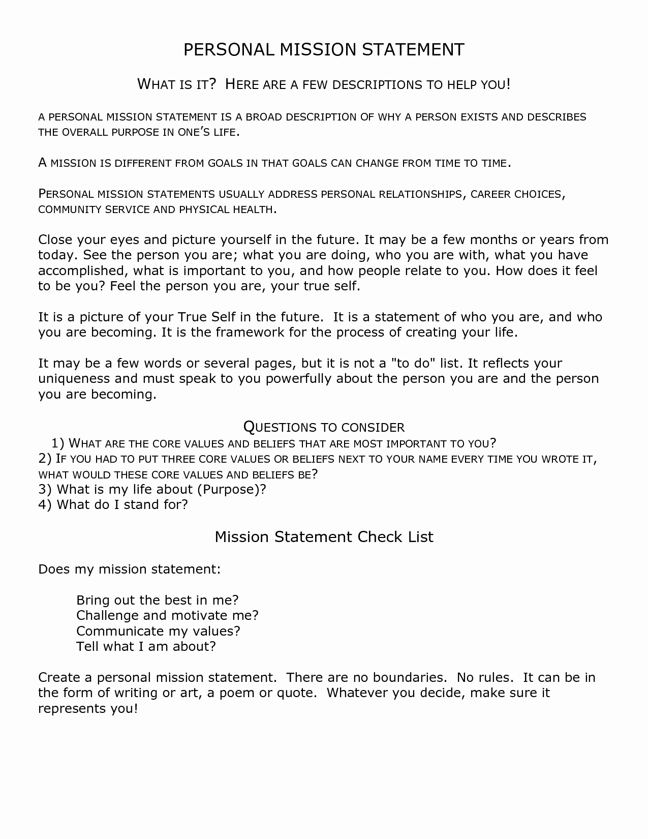Personal Mission Statement Examples Inspirational Interior Design Mission Statement Examples Google Search
