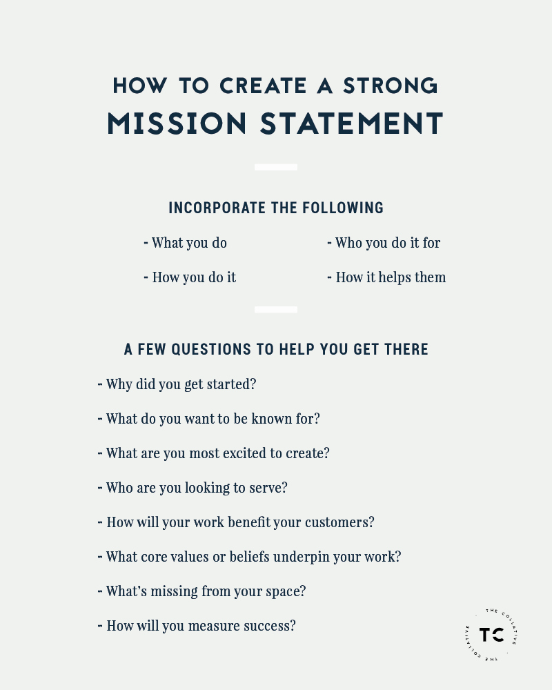 Personal Mission Statement Examples Luxury Best 25 Creating A Mission Statement Ideas On Pinterest
