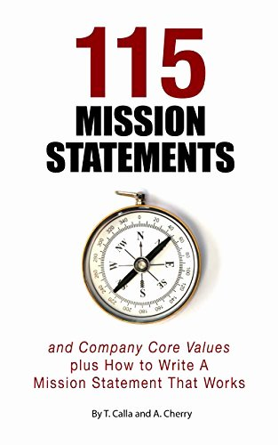 Personal Nursing Mission Statements Best Of How to Create A Nurse Mission Statement
