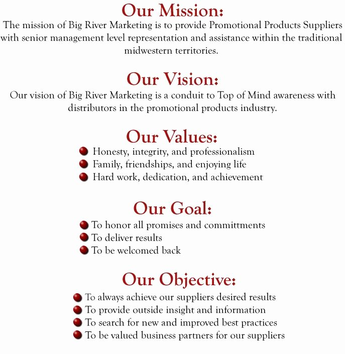 Personal Professional Vision Statement Examples Awesome 17 Best Ideas About Mission Statement Examples On