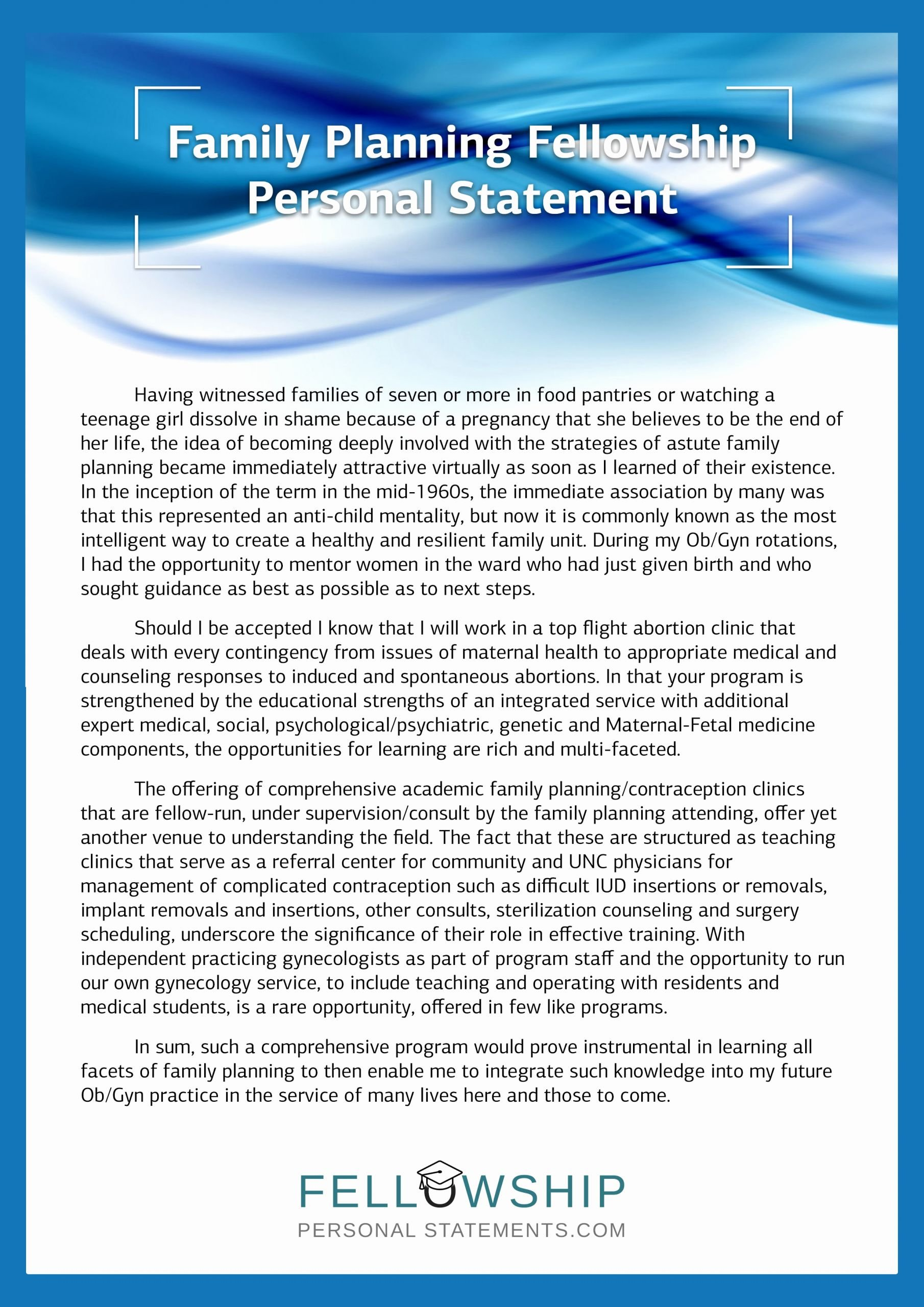Personal Statement for Fellowship Inspirational What S A Essay Learn the Different Types Of