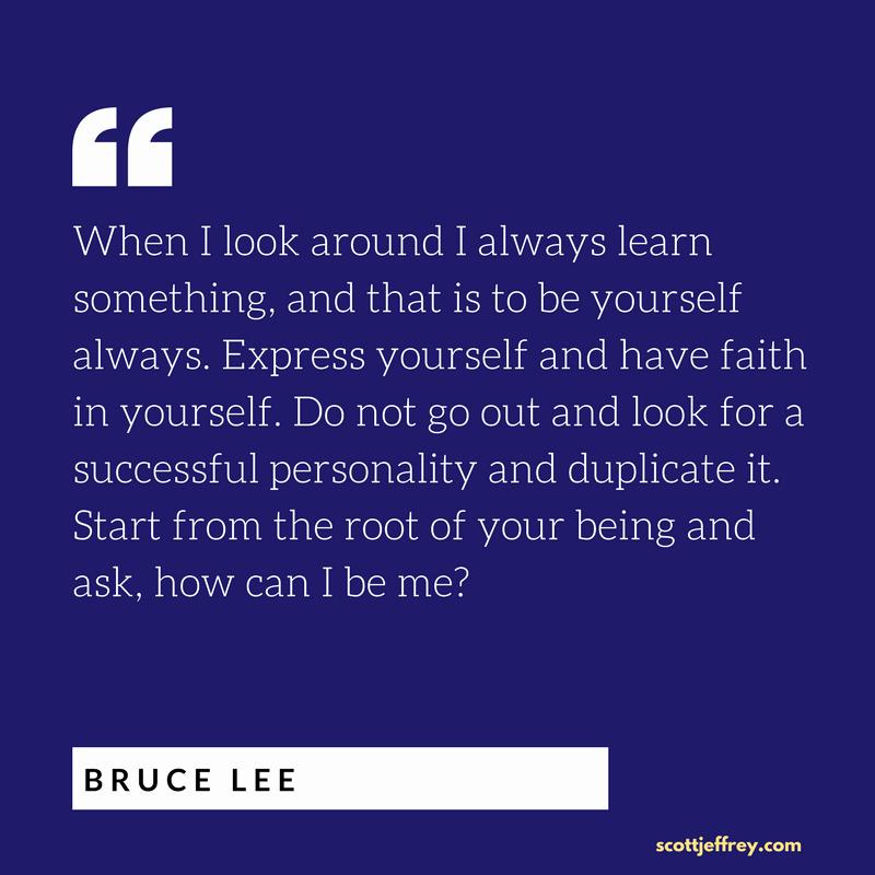 Personal Vision Statement Sample Fresh Personal Vision Statement A Step by Step Guide to Your