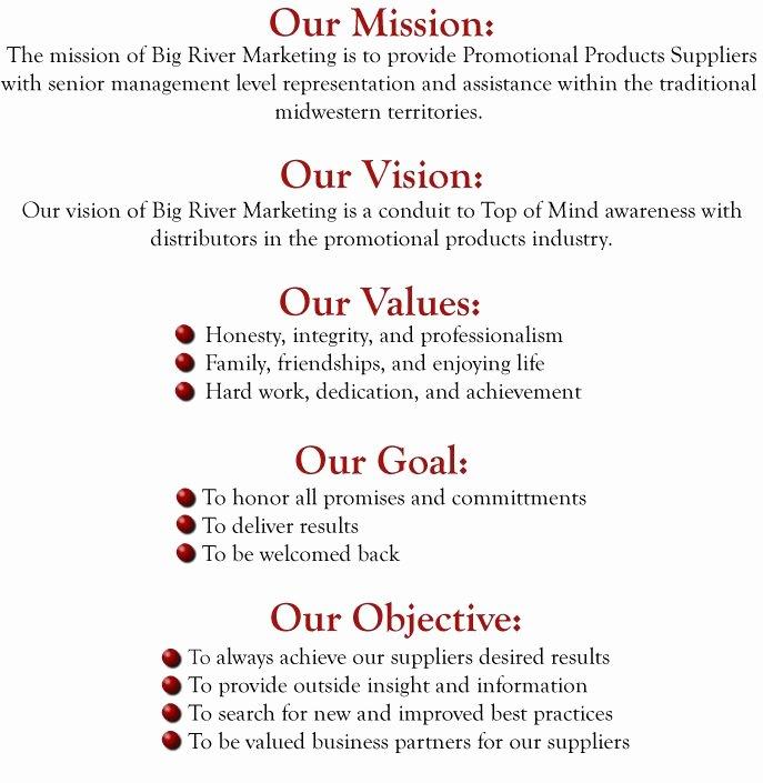 Personal Vision Statement Sample Unique Best 25 Business Mission Statement Ideas On Pinterest