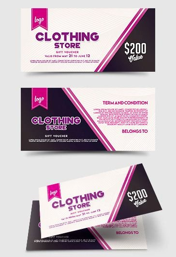 Photoshop Gift Certificate Template Lovely Free Gift Certificate Templates for Shop Psd