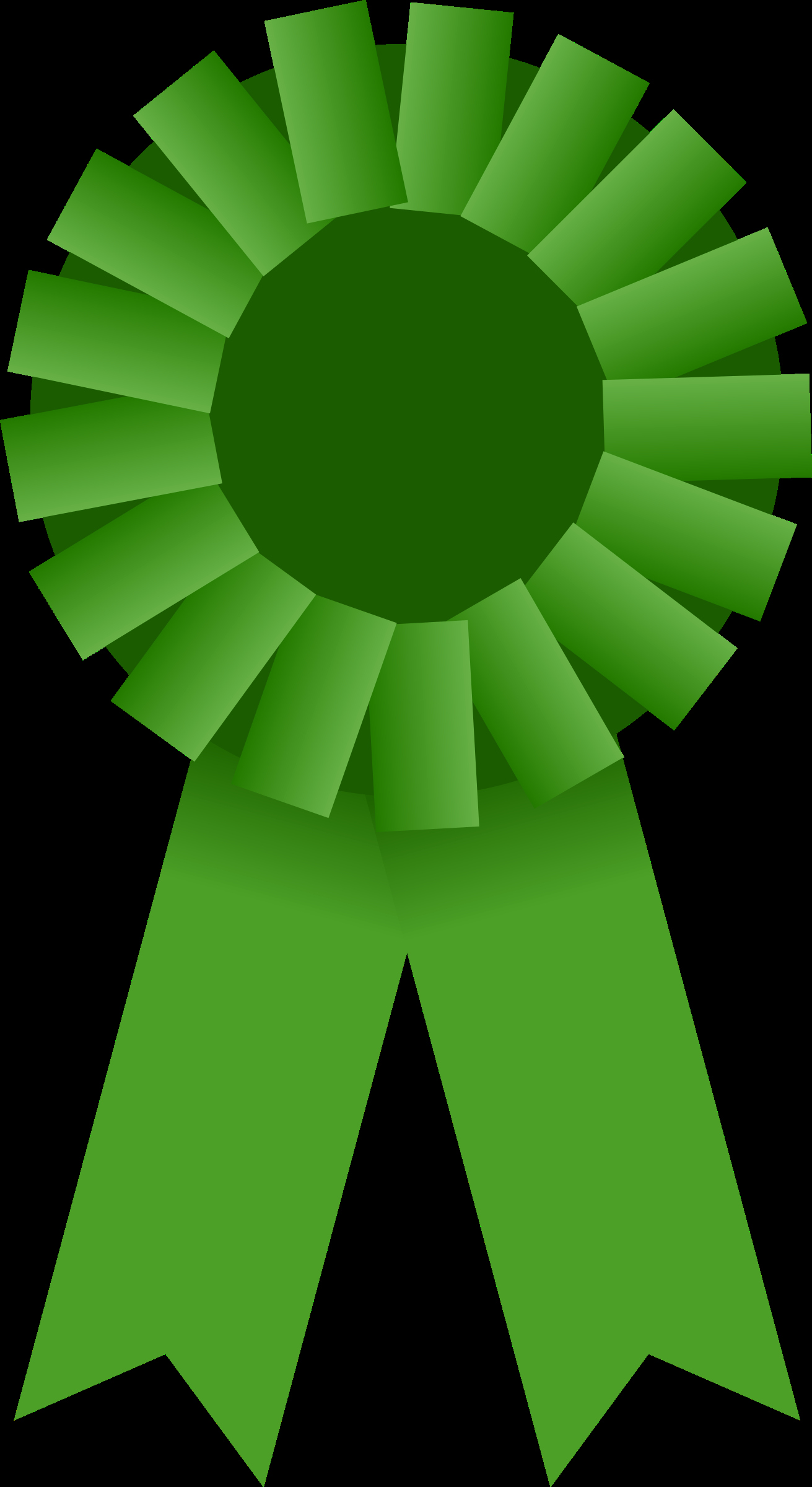 Picture Of Award Ribbon Awesome Prize Ribbon Clipart – 101 Clip Art