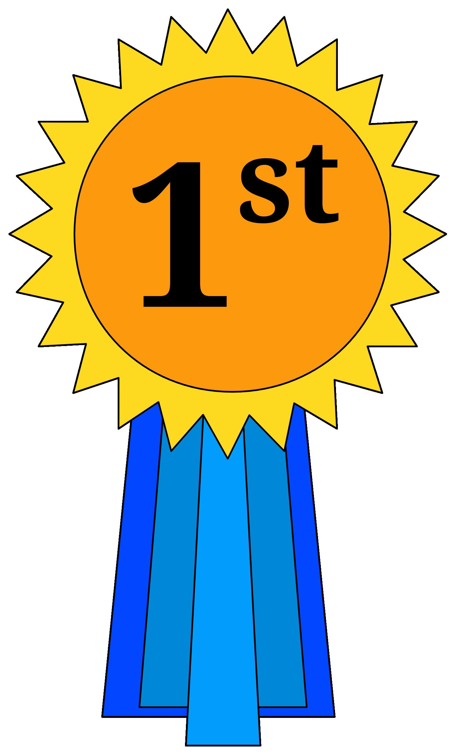 Picture Of Award Ribbon Elegant Ribbon Award Clipart – 101 Clip Art