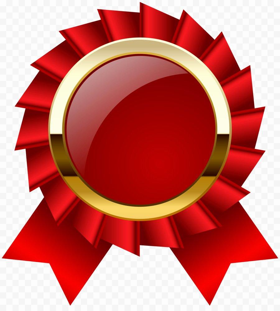 Picture Of Award Ribbon Fresh Ribbon Award Medal Clip Art Award Png 7279