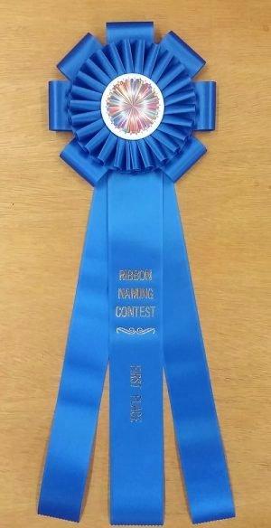 Picture Of Award Ribbon Luxury Award Ribbons Custom Award Ribbons Mclaughlin Ribbon