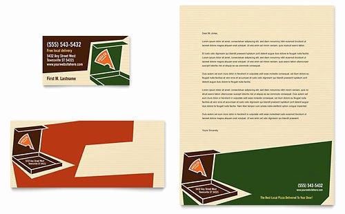 Pizza Gift Certificate Template Beautiful Pizza Pizzeria Restaurant Gift Certificate Template Word