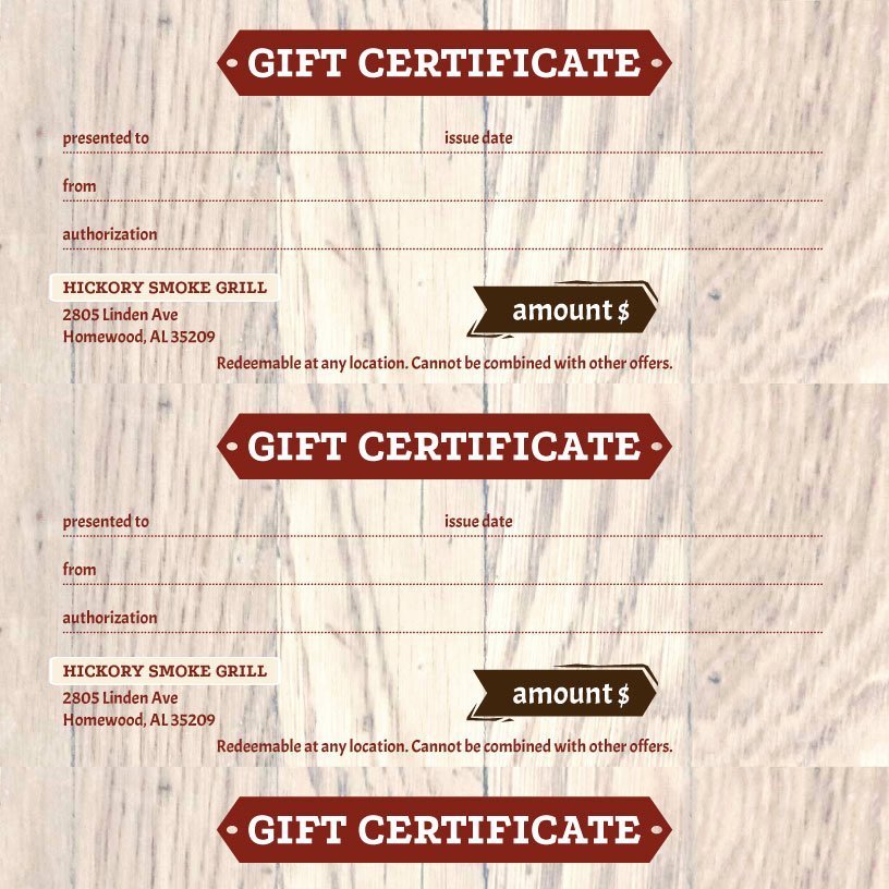 Pizza Gift Certificate Template Lovely Imenupro · Restaurant Menu Templates Menu software