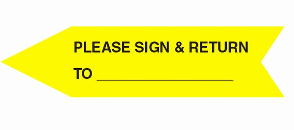Please Sign In Sheet Best Of Chart Flagg Giant Arrow Sheet Style Please Sign