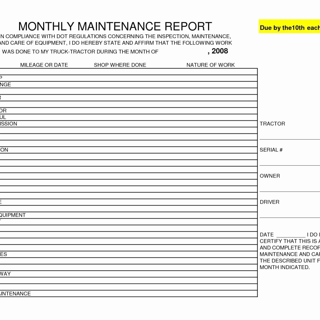 Police Daily Activity Log Template Inspirational Security Daily Activity Report