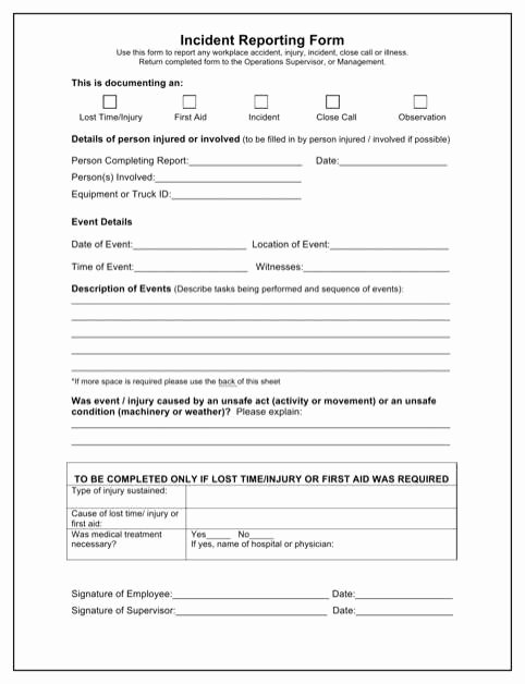 Police Daily Activity Log Template Inspirational Security Guard Daily Activity Report Sample