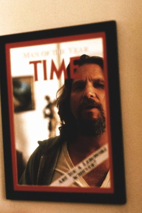 Portrait Of An Achiever Poster Beautiful 233 Best are You A Lebowski Achiever Images On Pinterest