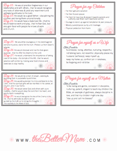 Prayer Request Card Template Best Of organize Your Prayer Time Free Printable Prayer Cards