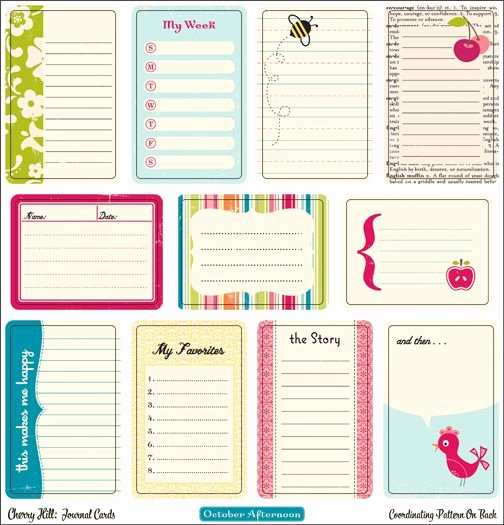 Prayer Request Cards Free Printables Beautiful 83 Best Images About Printable forms On Pinterest