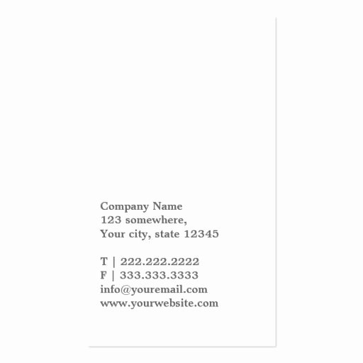 Pre Marriage Counseling Certificate Template Unique Chevron Stripes Marriage Counseling Business Card