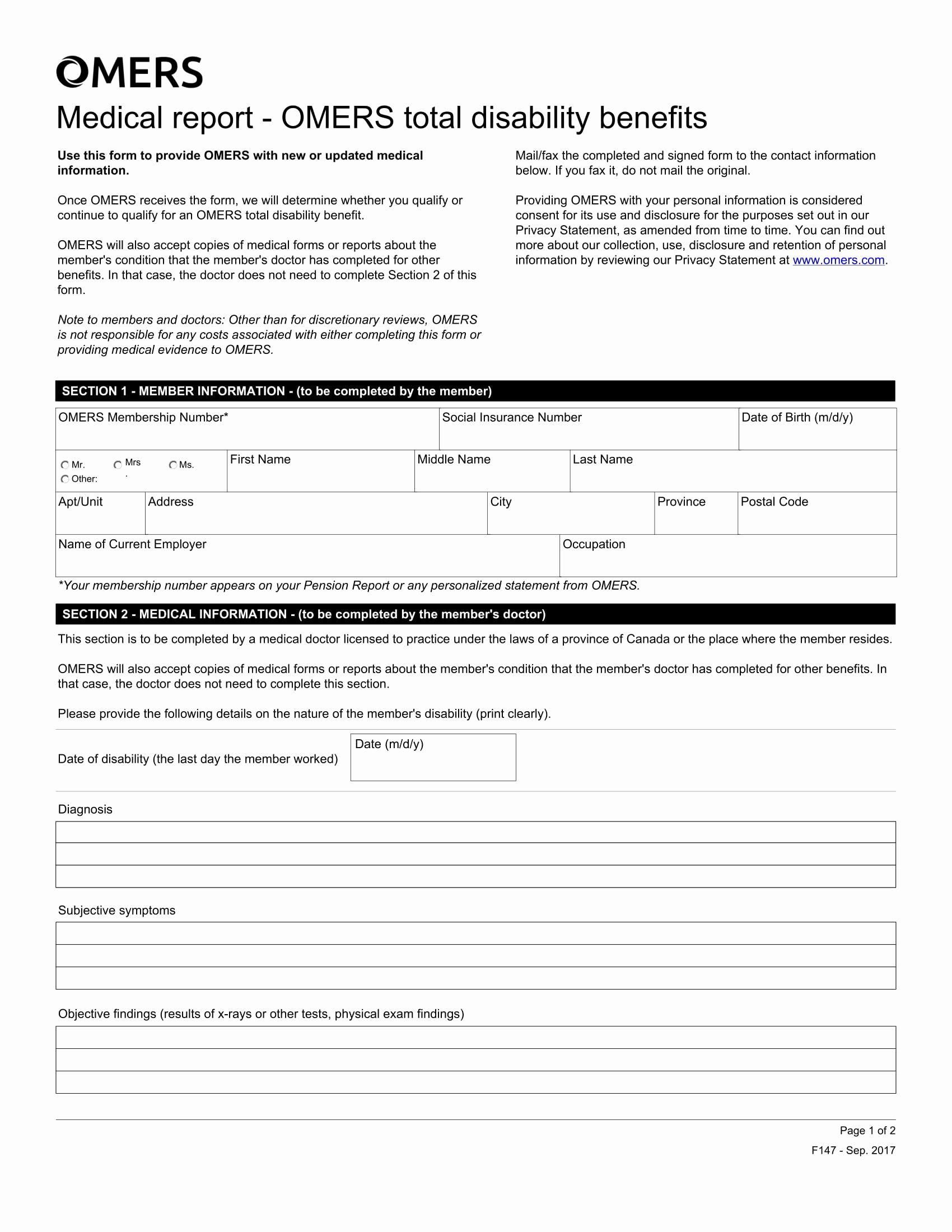 Prehospital Care Report Template Fresh Free 14 Disability Report forms