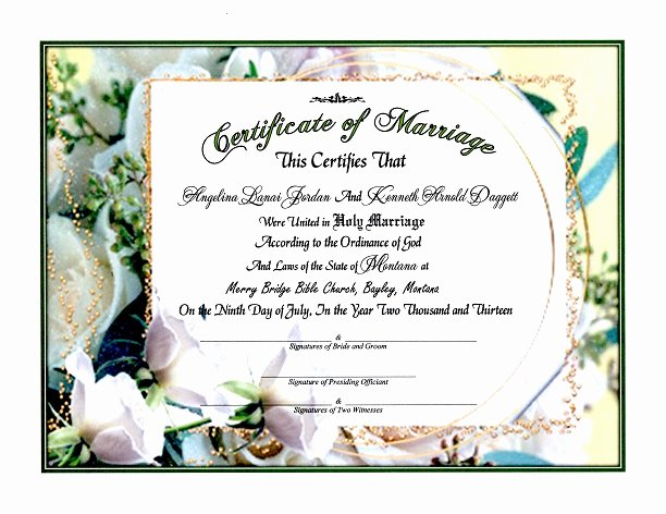 Premarital Counseling Certificate Of Completion Template Beautiful Marriage Counseling Certificate Of Pletion Template