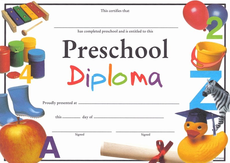 Preschool Awards for Graduation Elegant Childrens Books In Waldorf Education