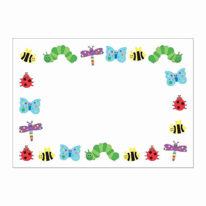Preschool Borders for Word Best Of Free Preschool Border Download Free Clip Art Free Clip