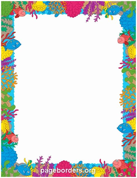 Preschool Borders for Word New Pin by Muse Printables On Page Borders and Border Clip Art