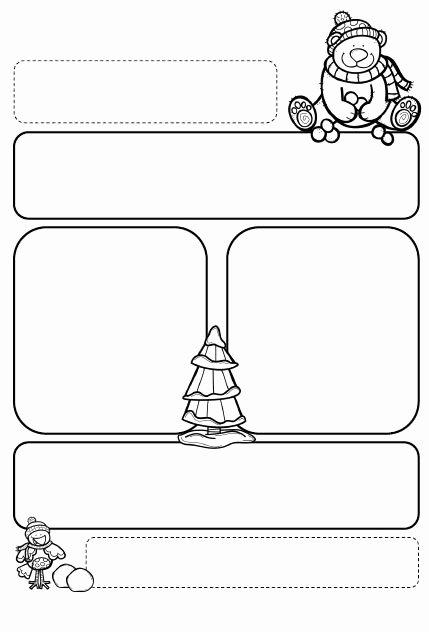 Preschool Newsletter Template Editable Fresh 16 Preschool Newsletter Templates Easily Editable and