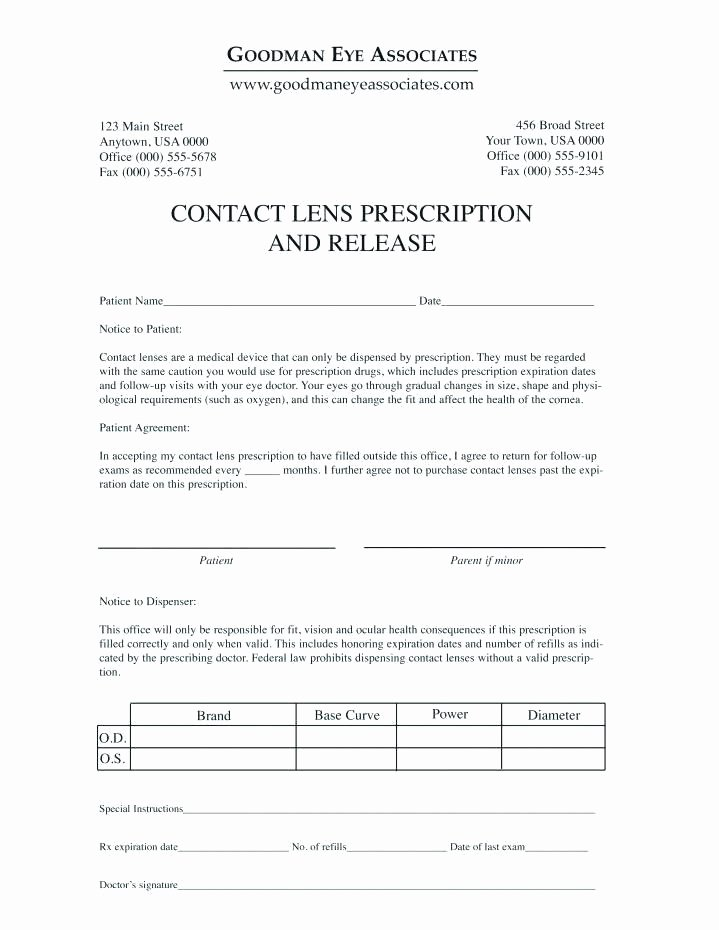 Prescription Pad Template Microsoft Word Inspirational Prescription Template Free – Sitroma
