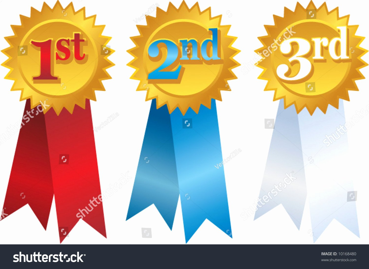 Printable 1st 2nd 3rd Place Ribbons Awesome Index Of Cdn 25 2015 914