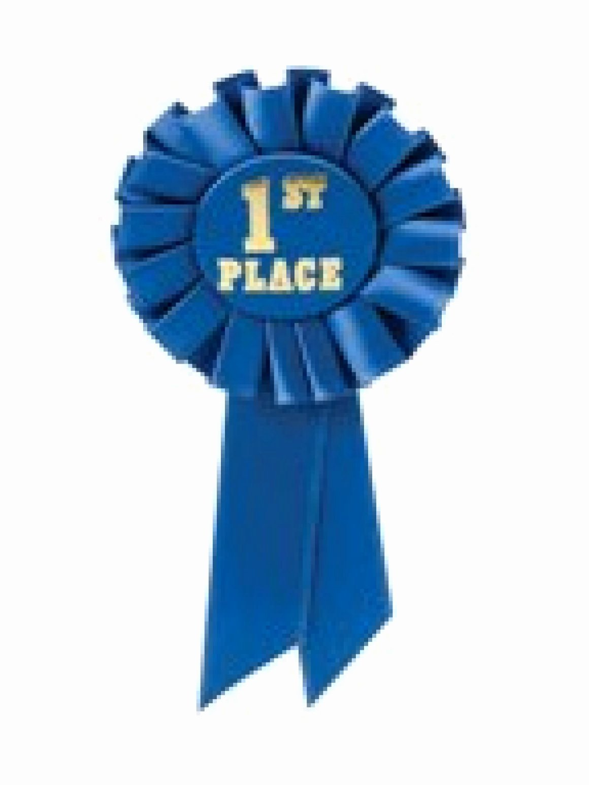 Printable 1st 2nd 3rd Place Ribbons Best Of Index Of Wp Content 2014 11