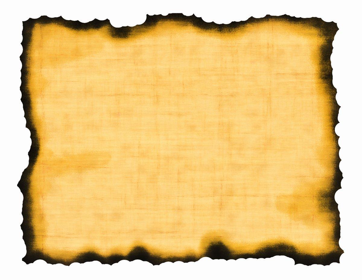 Printable Blank Treasure Map Elegant Printable Treasure Maps for Kids