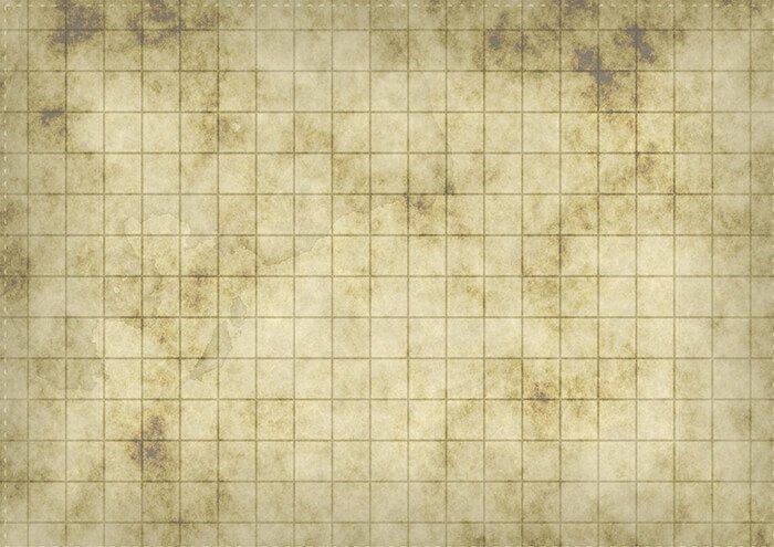 Printable Blank Treasure Map Elegant Treasure Map Paper Template