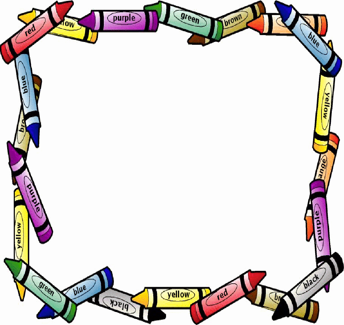 Printable Borders for School Lovely Free School Page Borders Download Free Clip Art Free