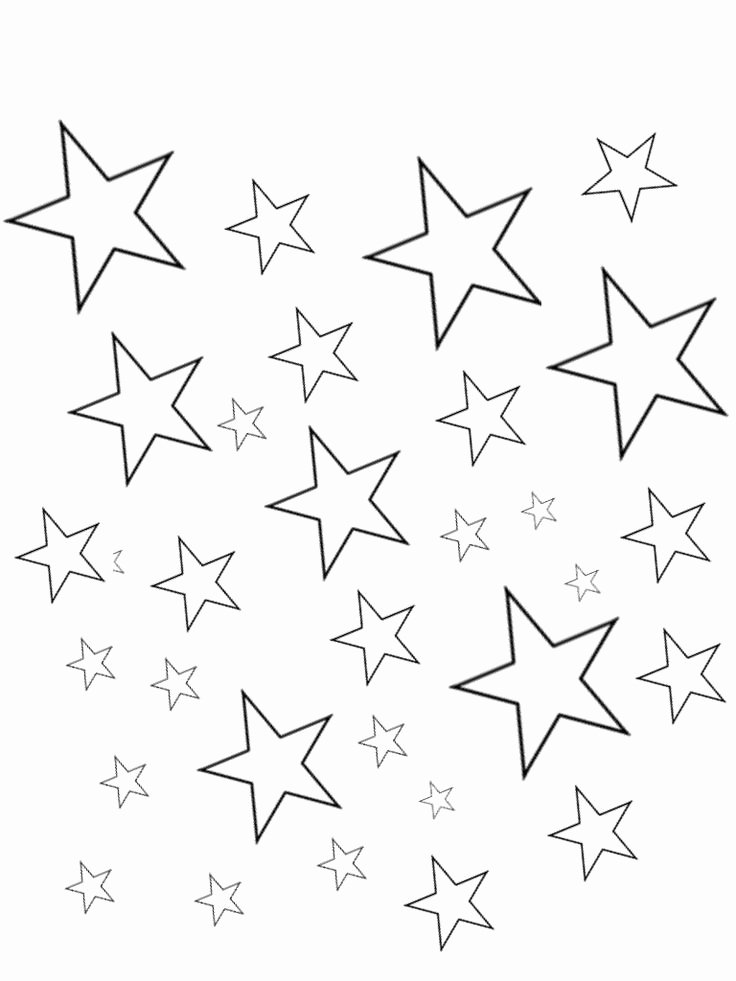 Printable Images Of Stars Beautiful Coloring Barbie Rockstar Coloring Pages Free Printable