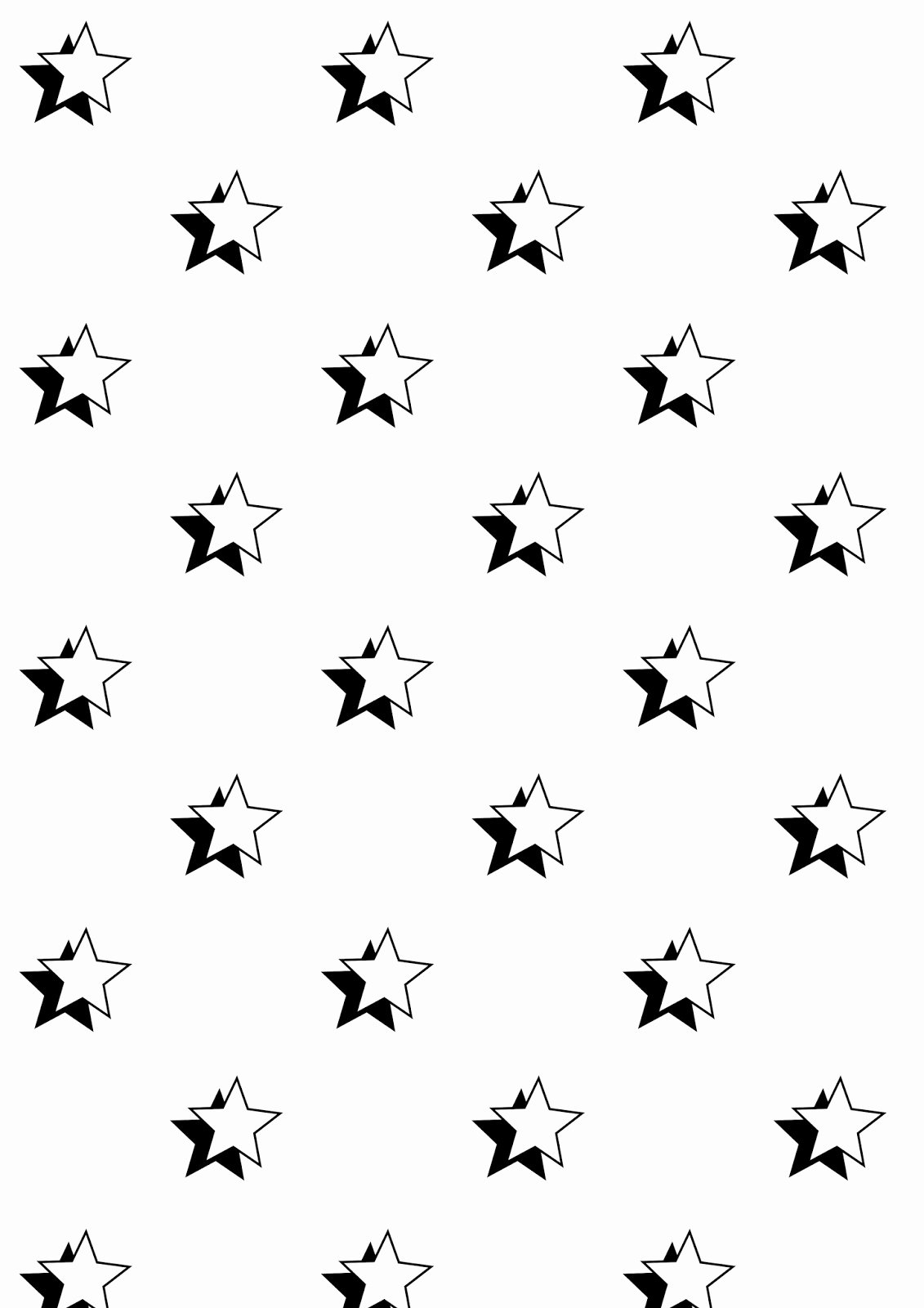 Printable Images Of Stars New Meinlilapark