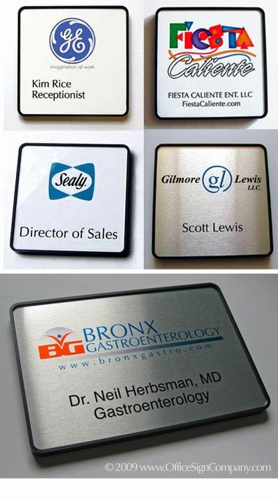 Printable Name Plates for Office Elegant Name Plates